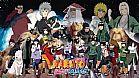 anime naruto shippuden completo legendado mais de 350 episodios
