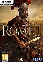 TOTAL WAR ROME 2 VENDA PC 3DVDS