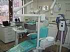 Equipamentos odontologicos usados