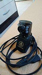 Vendo camera web cam