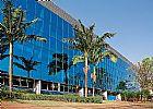 Faculdade a venda no brasil