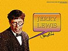 Colecao Jerry Lewis