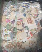 Lotaco de selos universal