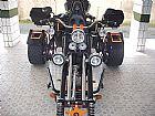 Triciclo by cristo 2010