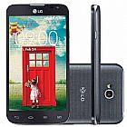 Celular android celular lg celular
