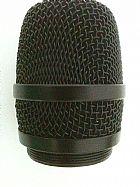 Microfone sem fio sennheiser g2