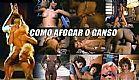 Colecao pornochanchada parte 5 50 filmes