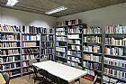 Compro acervo de livros - novos,  usados ou seminovos em bom estado