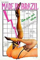 Pornochanchada parte 7 , 50 filmes