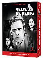 NOVELA SELVA DE PEDRA COMPLETA EM 6 DVDS - FRETE GR�TIS