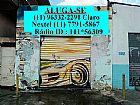 SAL�O COMERCIAL ITAIM PAULISTA ( ID : 111*56309 )