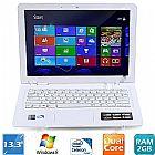 Notebook 13, 3  windows 8 intel 320gb