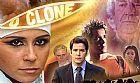 NOVELA O CLONE COMPLETA EM 42 DVDS - FRETE GR�TIS