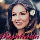 NOVELA ROSALINDA (SBT) COMPLETA EM 12 DVDS - FRETE GR�TIS