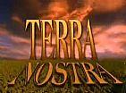 Novela terra nostra competa em 12 dvds - frete grátis