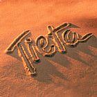 NOVELA TIETA 1989 COMPLETA EM 11 DVDS - FRETE GR�TIS