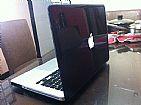 Macbook pro mid 2010