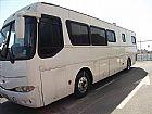 Motor home mercedes benz 15.25 -1991/2003.