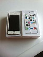 Para venda:: apple iphone 5s/5c...$400usd