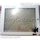 Fornecer atacadista ipad 2/3/4/air touch, lcd, flex cables venda por atacado