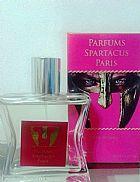 Perfumes artesanais masculinos e femininos