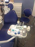 Equipamentos odontologicos oportunidade