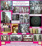 Casa loja quadros vila mariana vila clementino art reflexus sp