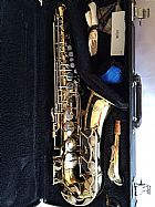 Sax alto yamaha yas-23 made in japan