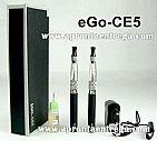 Cigarro eletr�nico comprar r$69, 00