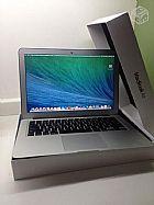 Macbook air 2013 13�� intel core i5 4gb 128ssd 20 ciclos na garantia