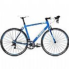 Bicicleta speed trek 1.2