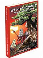 Livros iya-mi feiticos