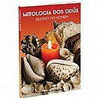 Odus mitologia livros