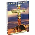Livros exu e magia