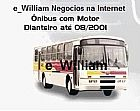 Catalogo pecas VW onibus 16210 Euro II 16180 Volksbus