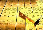 Ouro a venda em maceio