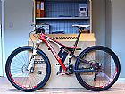 Brasil,  specialized,  scott,  giant,  bicicletas