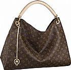 Bolsas Louis Vuitton atacado