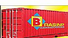 Container Brasinp Ltda