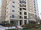 Apartamento 150 m� cond. royale em santo andre � jd. bela vista