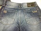Calca jeans de marcas atacado