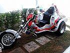 Triciclo triway ano 2000 - isento de ipva - doc 2014 ok.
