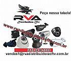 Cameras de seguranca curitiba, instalador de cameras de seguranca, camera instalar