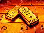 Ouro em curitiba