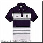 camisa Lacoste polo t-shirt