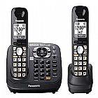 Panasonic kx-tg6582t dect 6.0 plus