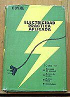 Colecao de livros de eletricidade.- 050 -