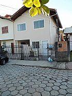 Apartamento cidade de sao jose