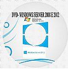 Curso windows server 2012 video aulas