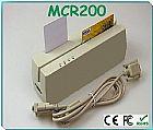 Mcr 200 chip tarja